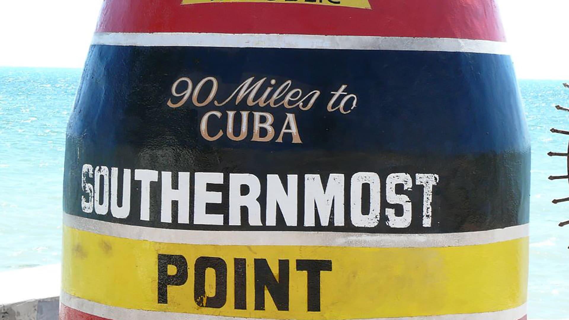 Enterprise Rent A Car Key West Fl